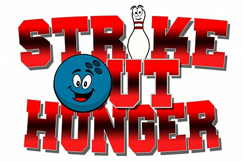 Strike Out Hunger
