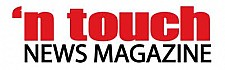 'n Touch News Magazine
