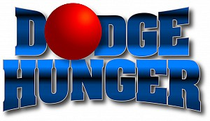 Dodge Hunger